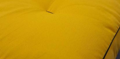 Skládací matrace křeslo Sano 75x200