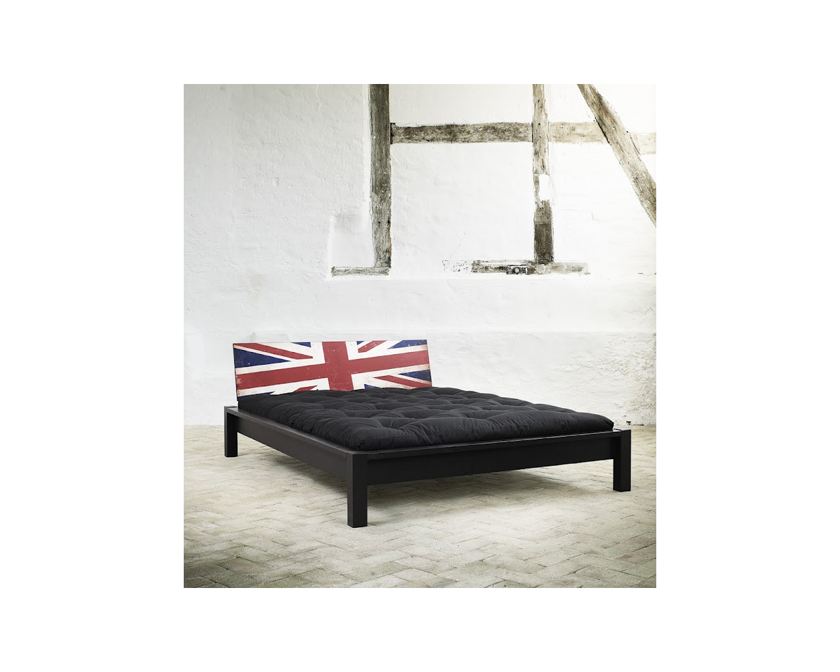 Čelo postele PIM